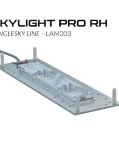 Skylight Pro-RH
