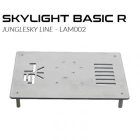 Skylight Basic R