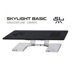 Skylight Basic