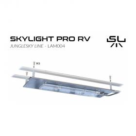SkyLight Pro II RV