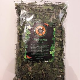 Herbi Mix Leaf